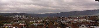 lohr-webcam-17-11-2016-10_00