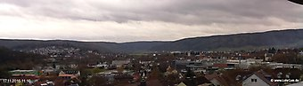 lohr-webcam-17-11-2016-11_10