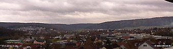 lohr-webcam-17-11-2016-11_20