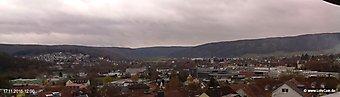lohr-webcam-17-11-2016-12_00