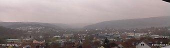 lohr-webcam-17-11-2016-12_10