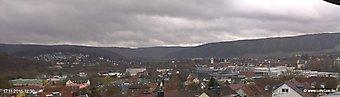 lohr-webcam-17-11-2016-12_30