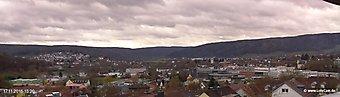 lohr-webcam-17-11-2016-13_20
