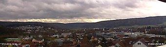 lohr-webcam-17-11-2016-13_30