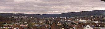 lohr-webcam-17-11-2016-14_10