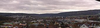 lohr-webcam-17-11-2016-14_20