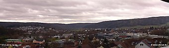 lohr-webcam-17-11-2016-14_30