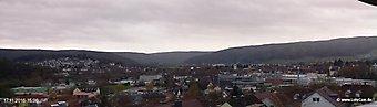 lohr-webcam-17-11-2016-15_00