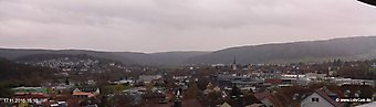 lohr-webcam-17-11-2016-15_10