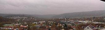 lohr-webcam-17-11-2016-15_20