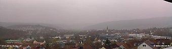 lohr-webcam-17-11-2016-15_30