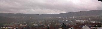lohr-webcam-17-11-2016-16_00