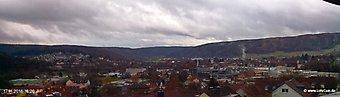 lohr-webcam-17-11-2016-16_20