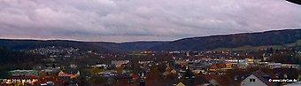 lohr-webcam-17-11-2016-16_40