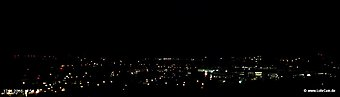 lohr-webcam-17-11-2016-17_50