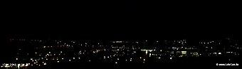 lohr-webcam-17-11-2016-18_00