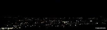 lohr-webcam-17-11-2016-19_40
