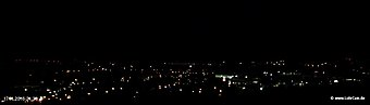 lohr-webcam-17-11-2016-21_30