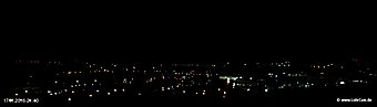lohr-webcam-17-11-2016-21_40