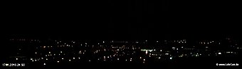 lohr-webcam-17-11-2016-21_50