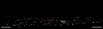 lohr-webcam-17-11-2016-22_00