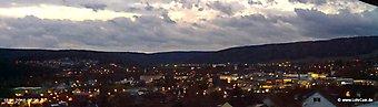 lohr-webcam-18-11-2016-07_20