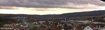 lohr-webcam-18-11-2016-08_50