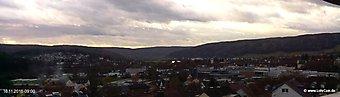 lohr-webcam-18-11-2016-09_00