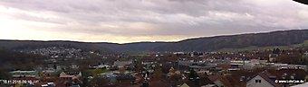 lohr-webcam-18-11-2016-09_10