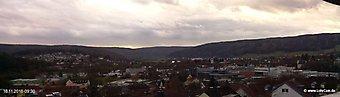 lohr-webcam-18-11-2016-09_30