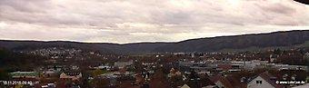 lohr-webcam-18-11-2016-09_40