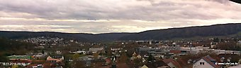 lohr-webcam-18-11-2016-09_50