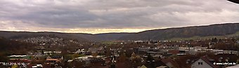 lohr-webcam-18-11-2016-10_10