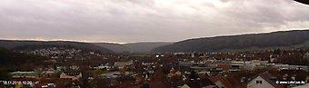 lohr-webcam-18-11-2016-10_20