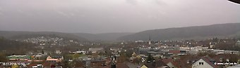lohr-webcam-18-11-2016-10_50
