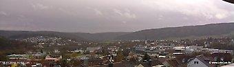 lohr-webcam-18-11-2016-11_50