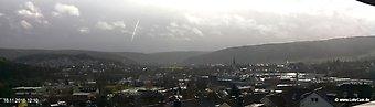 lohr-webcam-18-11-2016-12_10