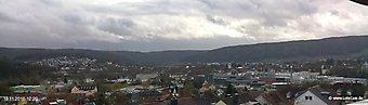 lohr-webcam-18-11-2016-12_20