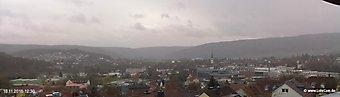 lohr-webcam-18-11-2016-12_30
