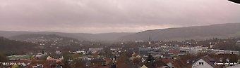 lohr-webcam-18-11-2016-13_10