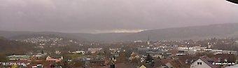 lohr-webcam-18-11-2016-13_40