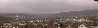 lohr-webcam-18-11-2016-13_50