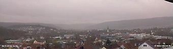 lohr-webcam-18-11-2016-14_00
