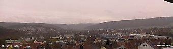 lohr-webcam-18-11-2016-14_20