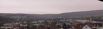 lohr-webcam-18-11-2016-15_10
