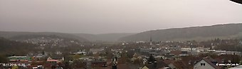 lohr-webcam-18-11-2016-15_20