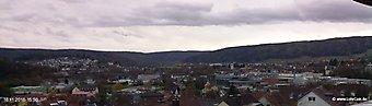 lohr-webcam-18-11-2016-15_50