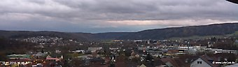 lohr-webcam-18-11-2016-16_40