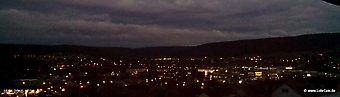 lohr-webcam-18-11-2016-17_00
