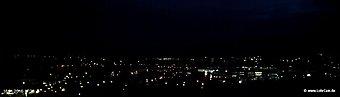 lohr-webcam-18-11-2016-17_20